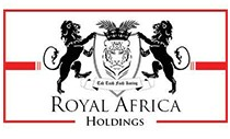 Royal Africa Holdings